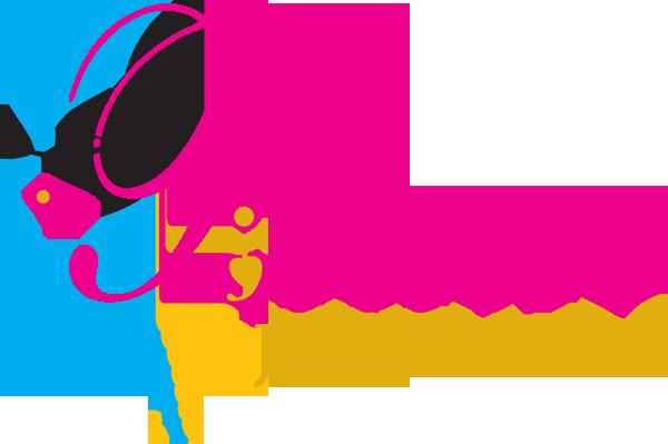 Ram Jewellers