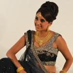 nehal-bhogaita-miss-india-worldwide-1