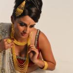 nehal-bhogaita-miss-india-worldwide-2