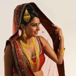 nehal-bhogaita-miss-india-worldwide-3